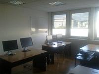 Inauguration nouveaux bureaux à Lyon