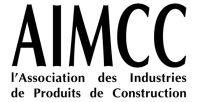 GRAITEC participe à la conférence AIMCC