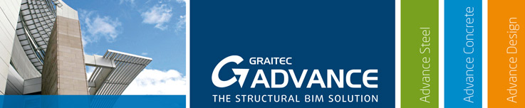 GRAITEC Advance Newsletter