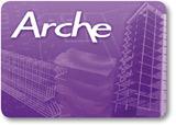 Partenariat avec BOUYGUES pour Arche 2011