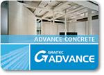 Advance Concrete Infotag