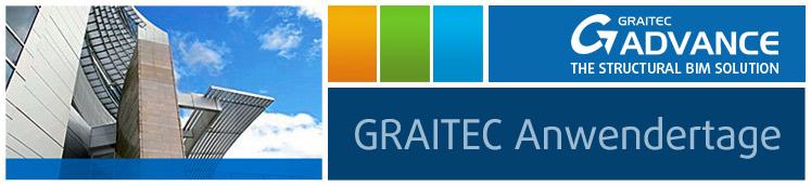 GRAITEC Anwendertage
