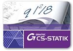 GRAITEC CS-Statik
