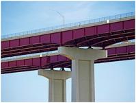 Testen Sie Advance Bridge an Ihrem aktuellen Projekt