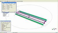 Advance Bridge Einführungsvideo vorgespannter 2-stegiger Plattenbalken (Systemeingabe Teil 1)