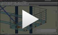 Video: 10 minuti su Advance Steel