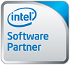GRAITEC a devenit partener autorizat Intel® Software