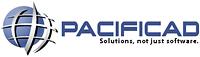 PACIFICAD rejoint le réseau de revendeurs GRAITEC