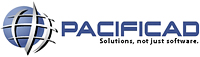 Semnarea unui parteneriat strategic cu PACIFICAD