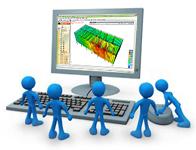 Advance Design 2012: înregistraţi-vă la acest webinar