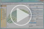 Advance Design 2012 - Découvrez en quelques minutes l'implémentation de l'EC5