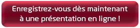Advance Design 2012 - Enregistrez-vous dès maintenant à une présentation en ligne !