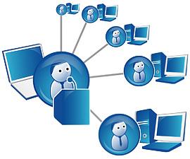 Planning Formation En-ligne Été 2012