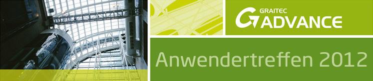 BIM GRAITEC ADVANCE September 2012 webinars