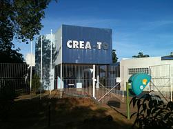 Successful Advance Steel road-show in Brazil