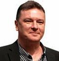 Wayne Rawson, Wayne Rawson Consulting Ltd. Wayne