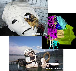 Gewinnerprojekt Wettbewerb 2011