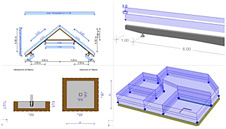 CS-STATIK Grundbaupaket Version 2013 nach Eurocode