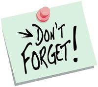 Planificaţi-vă participarea la cursurile GRAITEC  ADVANCE din Noiembrie 2012!