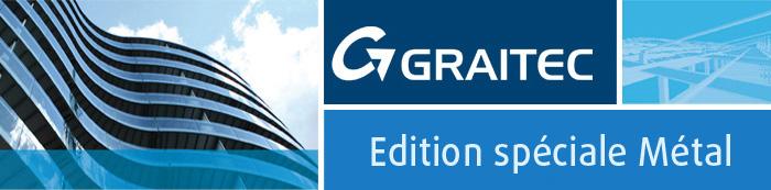 GRAITEC DIRECT Interactive brochure Novembre