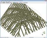 Sonderaktion CS-STATIK Ingenieurbaupaket