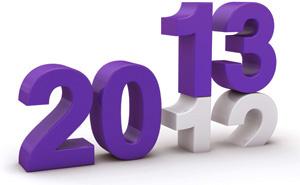 Arche 2012 - Demander plus d'infos
