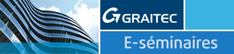 GRAITEC Présentations en ligne en Janvier