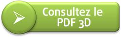 Advance Steel 2013 - Consultez le pdf 3D