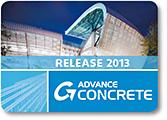 Advance Concrete: Professionelle Stahlbeton Softwarelösung