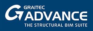 GRAITEC Produkte: CAD und Analyse-Software für die Bauindustrie