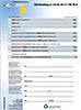 Bestellformular TREPCAD 6