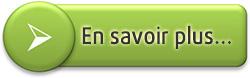 Arche 2013 - Contactez-nous!