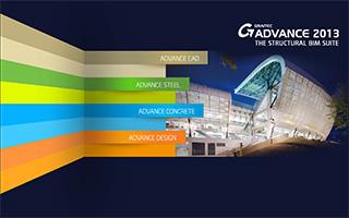 Download der GRAITEC Kalenderseiten für März