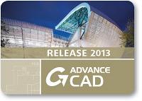 GRAITEC Advance Steel: Professional Multiplatform Steel Detailing Software Solution