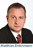 Matthias Entenmann