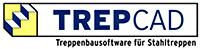 Aktionspreise für TREPCAD