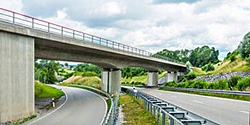 Neues Advance Bridge Modul: Nachrechnung von Brücken