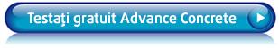 Testati gratuit Advance Concrete pentru 30 de zile