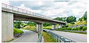 Brückenbau -Software … jetzt günstig einsteigen!