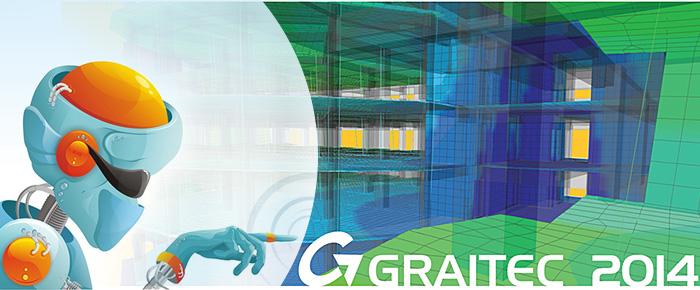 Promo GRAITEC Advance Design