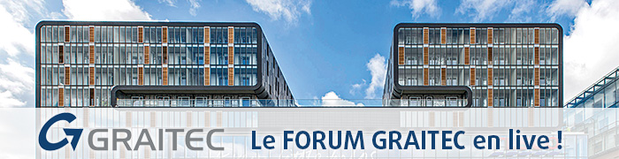 GRAITEC FORUM