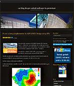 P 100-1/2013 implementat în ADVANCE Design 2014 SP1