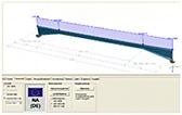Aktion CS-STATIK Hausbaupaket jetzt inklusive Advance Design 2D