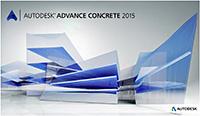 Autodesk Advance Concrete: BIM Software für den Massivbau, Detaillierung und Fertigung