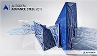Autodesk Advance Steel: BIM Software für die Stahlkonstruktion, Detaillierung und Fertigung