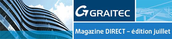 DIRECT Interactive brochure juillet 2014