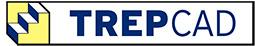TREPCAD - Treppenbausoftware für die Konstruktion von Stahltreppen und die Kombination von Holz- und Stahltreppen entwickelt