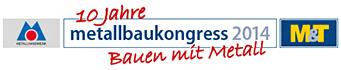 GRAITEC auf dem Metallbaukongress am 7.+8.11.2014 in Nürnberg