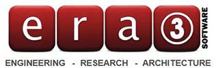 GRAITEC Acquires ERA3 (Italy)