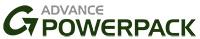 GRAITEC PowerPack 2015 - это мощное расширение для Autodesk  Advance Steel 2015
